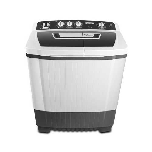 videocon washing machine, best front loader washing machine, siemens washing machine