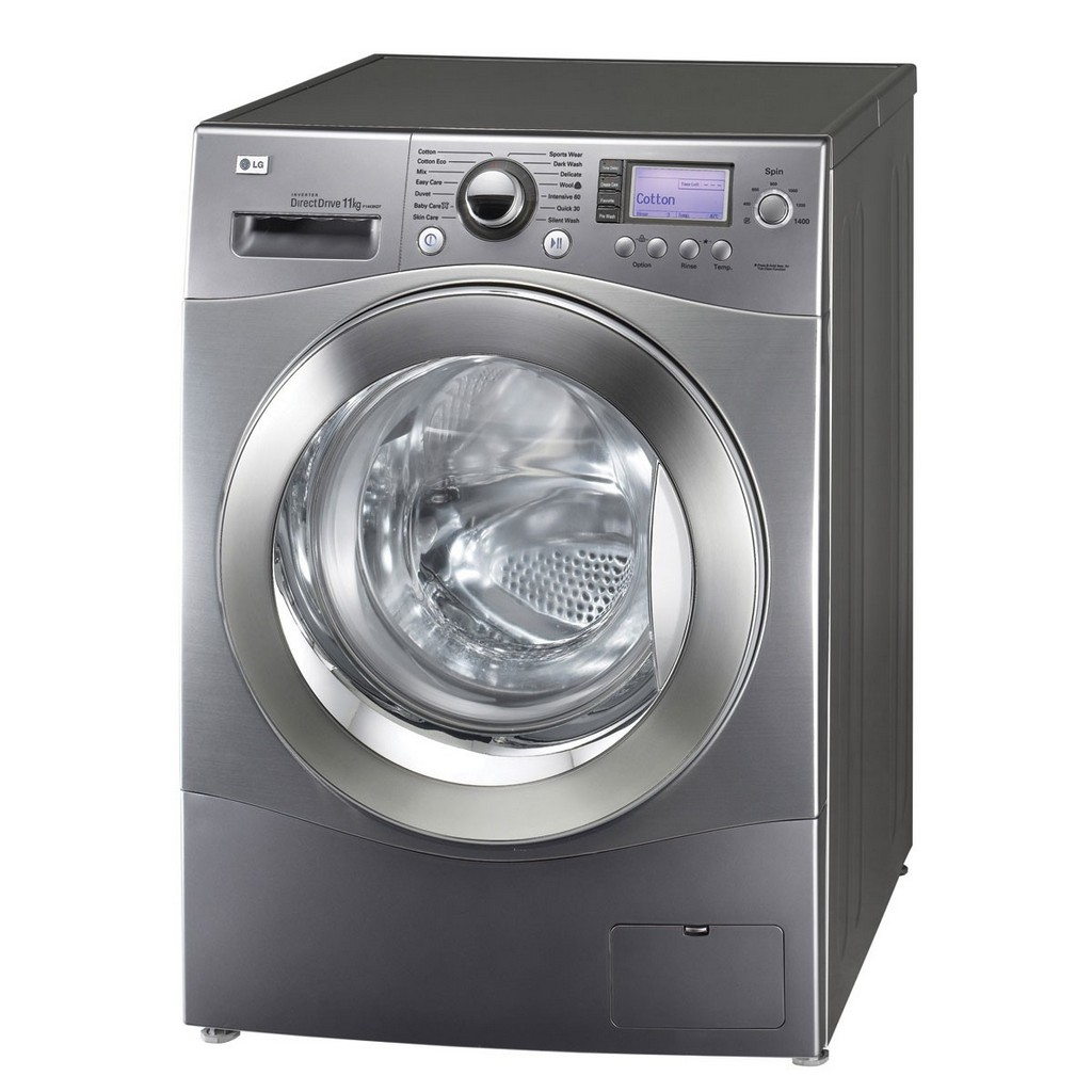 washer machine, inglis washing machine, washing machine rental