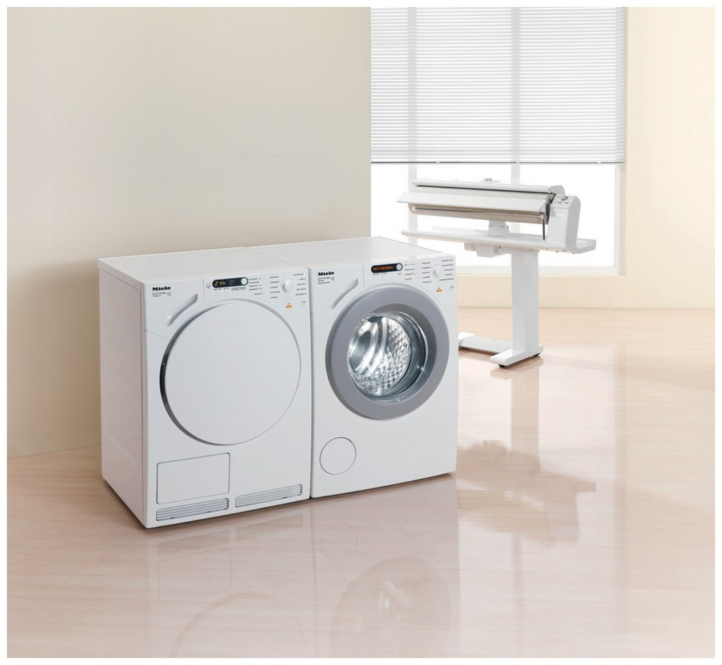 washing machine comparison, compact washer, siemens washing machine
