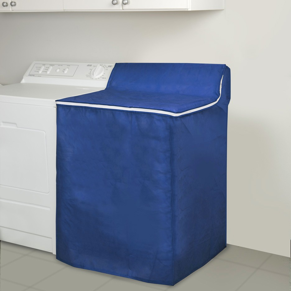 washing machine cover, zanussi washing machine, front loading washing machine