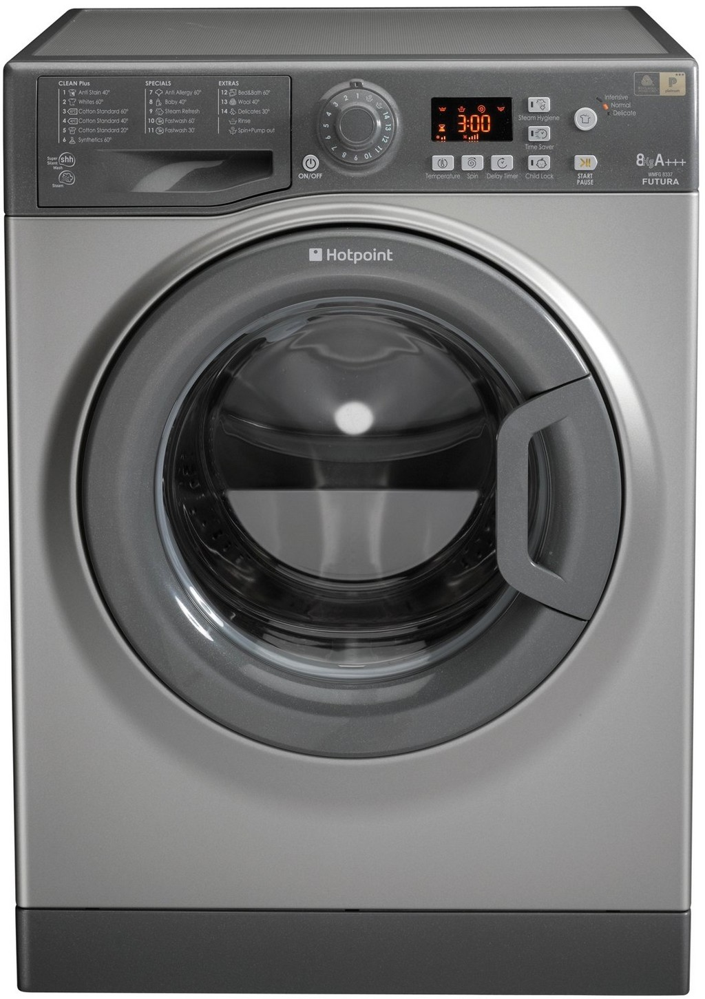 Washing Machine Offers Us Machine Com