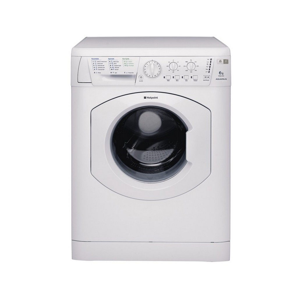 washing machine rental, washer, washing machine sale