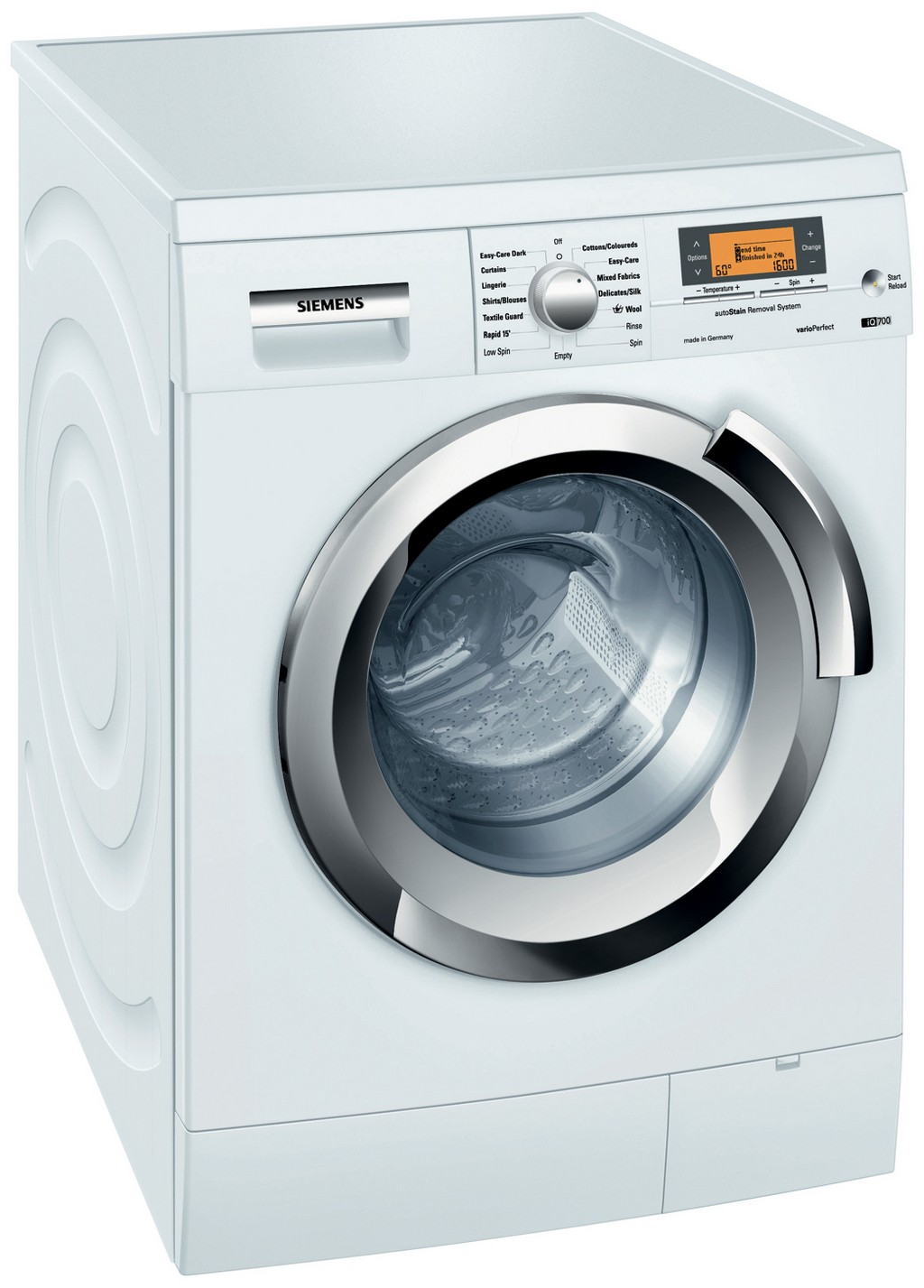 washing machine reviews, whirlpool cabrio washing machine, mini clothes washer