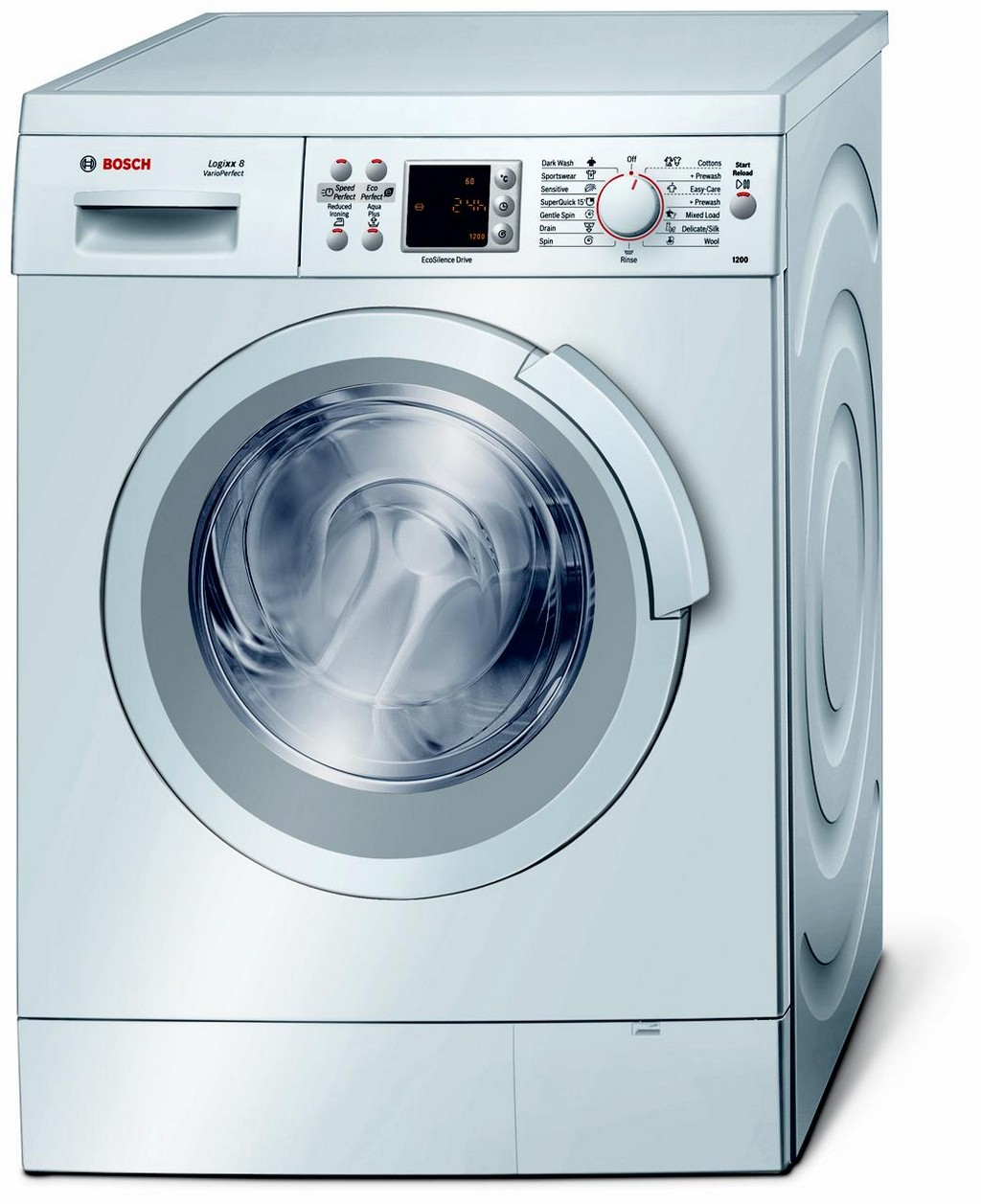 Washing Machine Sale Us Machine Com