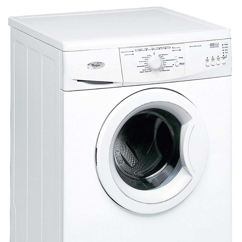 whirlpool washer, integrated washing machine, mini washing machine